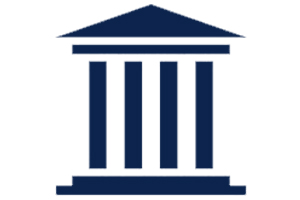 Solutions for Attorneys Icon