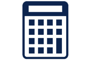 Solutions for CPA's Icon
