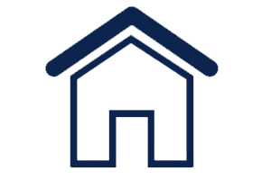 Solutions for Mortgage Brokers Icon