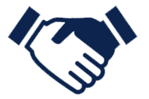 Solutions for Trust Companies Icon