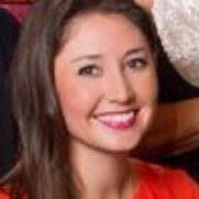 Madison Bristol