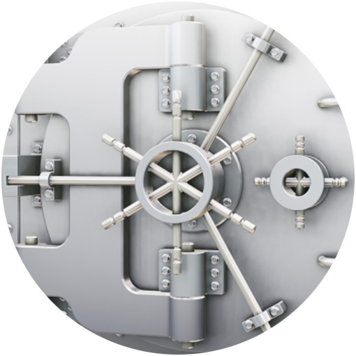 SecureDock, LLC – Securely send, receive and store critical