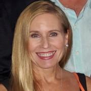 Donna Wertz
